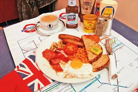 Un-desayuno-diferente