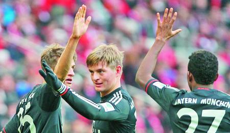 Bayern-de-Munich-es-lider-en-la-Bundesliga