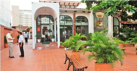 Fernando-Castedo-es-el-nuevo-presidente-del-comite-civico-pro-Santa-Cruz-