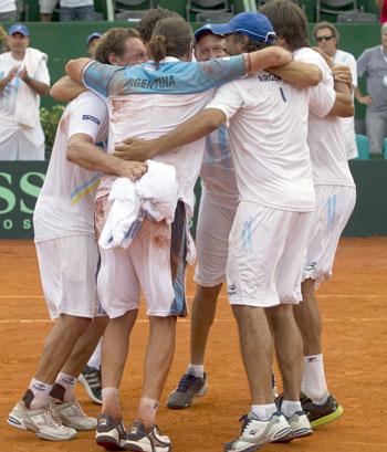 Argentina-avanza-a-los-cuartos-de-la-Copa-Davis