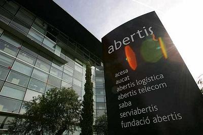 Empresas-espanolas-Abertis-y-Aena-quieren-invertir-US$-36-millones-para-quedarse-en-Bolivia
