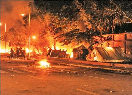 Enfrentamiento-en-Egipto-con-1-muerto