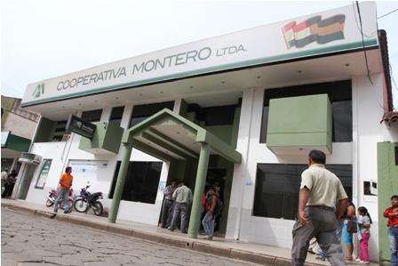 Cooperativa-Montero,--a-un-paso-de-la-disolucion