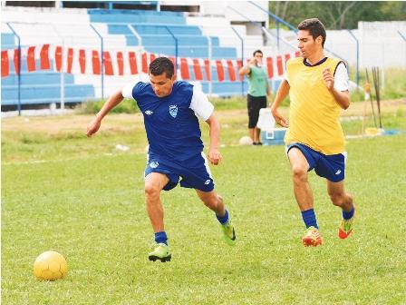 Sport-Boys-alista-el-equipo-titular