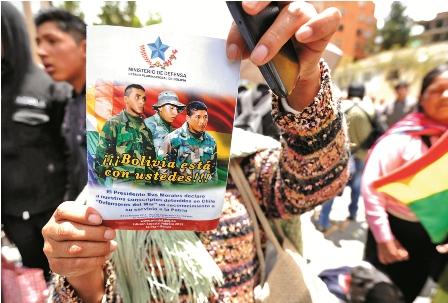 Chile-anuncia-expulsion-de-los-soldados-bolivianos