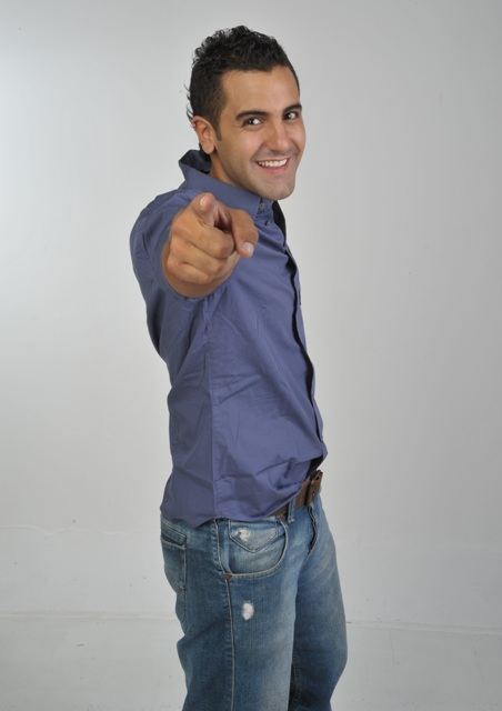 Carlos--Rocabado-tendra-sus--bigotes-