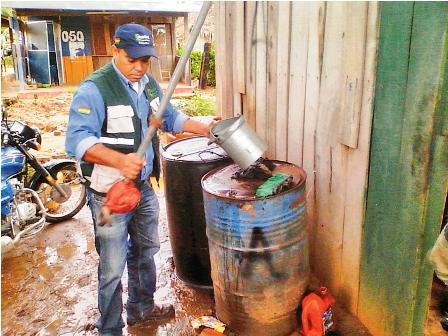 ANH-incauta-3.000-litros-de-combustible-en-La-Asunta-