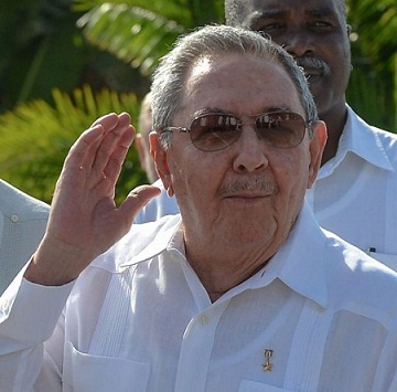 Raul-Castro-debe-ser-reelegido-este-domingo-para-su-ultimo-mandato-en-Cuba