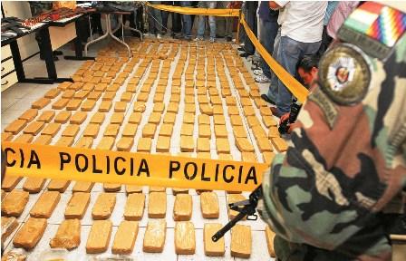 Incautan-163-kilos-de-droga-en-provincia-Ichilo