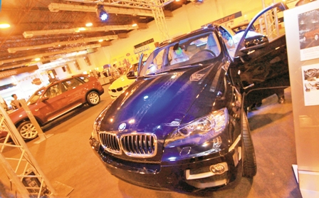 Llega-auto--made-in-England-