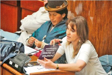 Diputados-sancionan-Ley-Integral