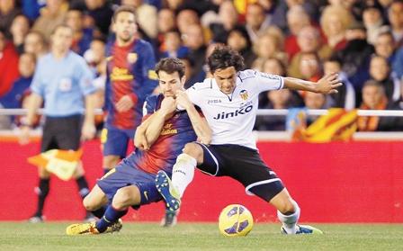 El-Barsa-trastabilla-con-el-siempre-duro-Valencia