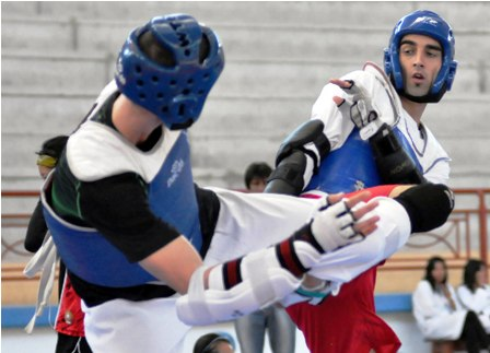 Santa-Cruz-clasifica-a-11-al-torneo-nacional