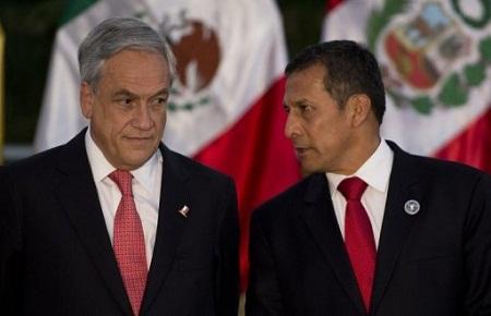 Peru:-consideran-desleal-propuesta-de-Pinera-a-Bolivia-sobre-salida-al-mar
