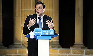 Apoyo-a-espanol-Rajoy-se-desploma-por-el-escandalo-de-corrupcion