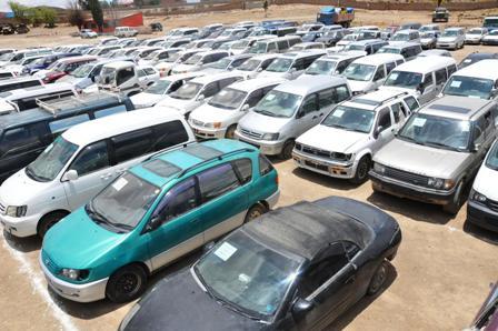 Bolivia-devolvera-500--autos-confiscados-a-Chile