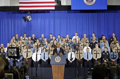 Obama-pide-a-la-poblacion-apoyar-control-de-armas