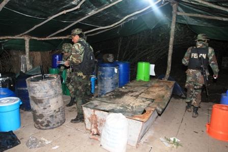 Bolivia-pide-a-Brasil-vigilancia-constante