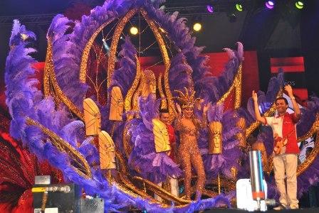 Senado-declara-Patrimonio-Cultural-de-Bolivia-al-Carnaval-cruceno