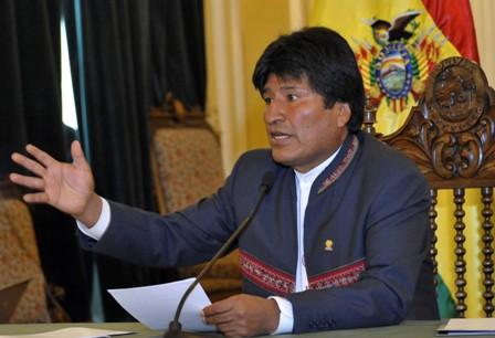 Evo-destaca-apoyo-del-Peru-a-demanda-maritima-y-descarta-construir-cualquier-carretera-por-Chile