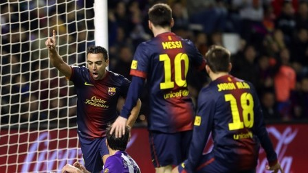 El-Barcelona-se-enfrentara-al-Bayern-de-Munich-de-Guardiola-en-un-amistoso
