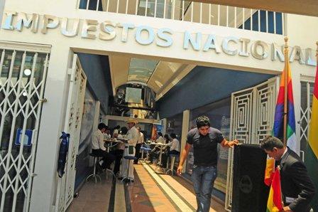 Ministerio-de-Trabajo-dicta-horario-continuo-para-el-viernes-por-Carnaval