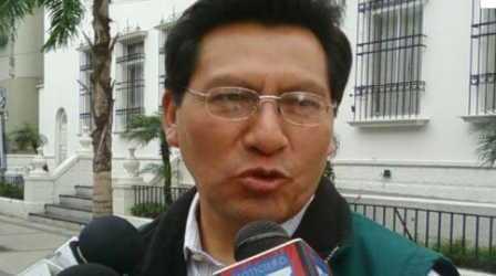 Rene-Joaquino-retoma-su-cargo-como-alcalde-de-Potosi-