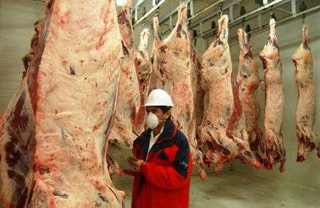 Negocian-venta-de-carne-a-Venezuela