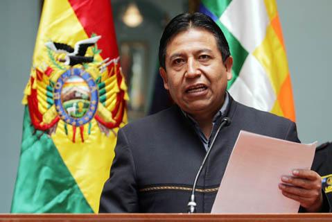 Bolivia-habla-de-demandar-a-Chile-tres-soldados-detenidos