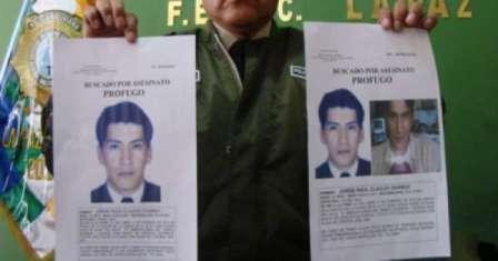 Policia-declara-en-reserva-el-caso-Jorge-Clavijo-