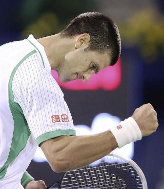 Djokovic-gana-a-Del-Potro-y-disputara-su-cuarta-final-en-Dubai