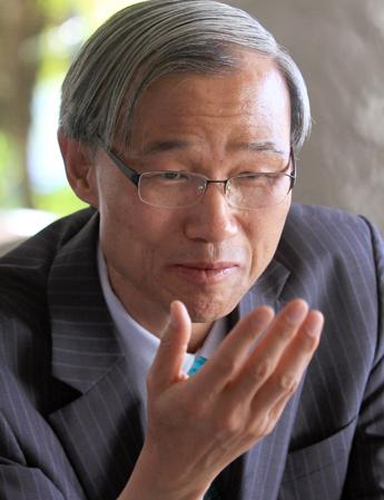 -Corea-tiene-una-empatia-con-Bolivia---