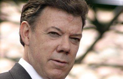 Santos-pide-a-sus-negociadores-lograr-que-nunca-mas-haya-victimas-en-Colombia