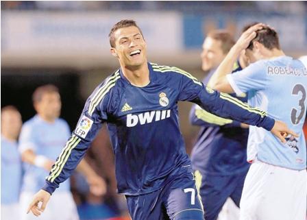 CR7-se-luce-en-el-triunfo-de-Real-Madrid