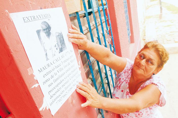 Hay-al-menos-180-personas-desaparecidas-en-Santa-Cruz