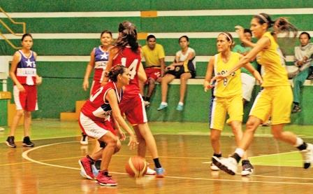 Las-impugnaciones-ganan-en-el-basquet-cruceno-