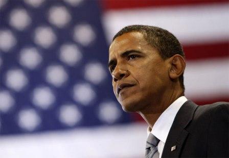 Obama-felicita-al-papa-Francisco-I-y-lo-elogia-como--paladin-de-los-pobres-