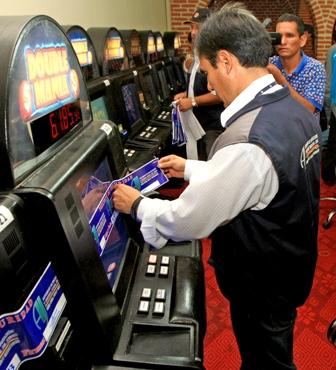 Autoridad-de-Juegos-inicia-procesos-penales-a-propietarios-y-empleados-de-salas-de-juegos-de-azar