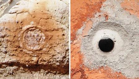 En-Marte-pudo-haber-vida