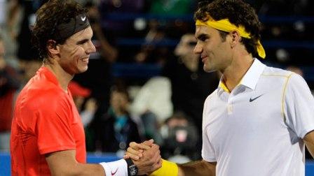 Rafa-Nadal-se-medira-a-Federer-en-cuartos