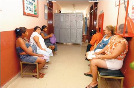 La-diabetes-gestacional-ataca-a-40-mil-mujeres