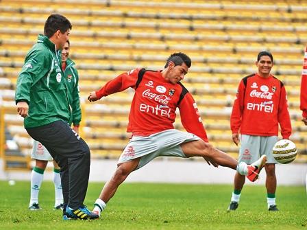 Martins-llega-motivado-para-jugar-ante-Colombia