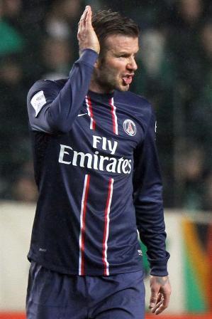 Beckham,-el-mejor-pagado-del-mundo-por-delante-de-Messi-y-Ronaldo