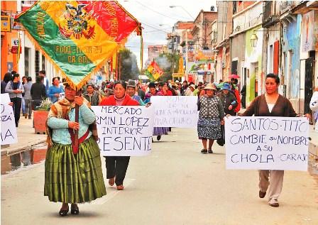 Gobernacion-de-Oruro-envia-caso-al-TCP