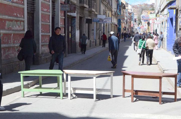 Gobierno-exhorta-a-retornar-a-clases-en-Oruro-y-advierte-que-se-descontara-a-docentes-que-paren