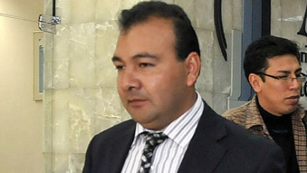 Fiscal-Marcelo-Soza-renuncio-al-caso-Rozsa-