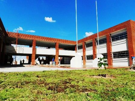 La-alcaldia-inaugura-un-nuevo-modulo-educativo