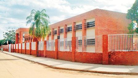 Distrito-5-recibe-nuevo-modulo-educativo