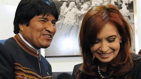Gobierno-boliviano-donara-un-millon-de-dolares-para-una-estatua-de-Juana-Azurduy-en-Argentina