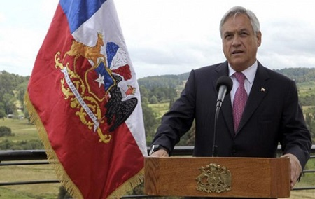 Chile-anuncia-defender-su-soberania-y-asegura-que-reclamo-boliviano---carece-de-fundamento-